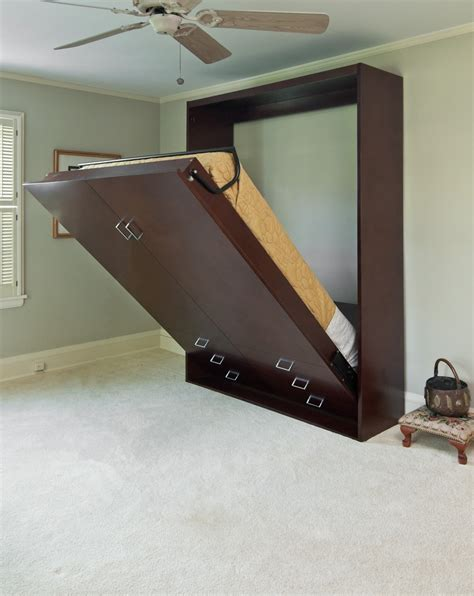 murphy bed murphy bed kits pinterest