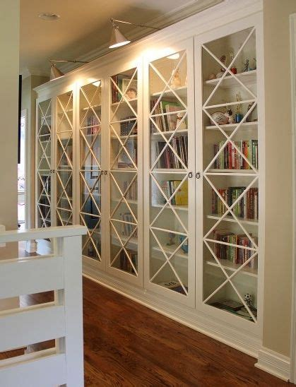Billy Bookcase Built In With Doors 25 Best Ideas About Ikea Billy Hack On Pinterest Ikea Billy Billy Bookcase Hack And Ikea