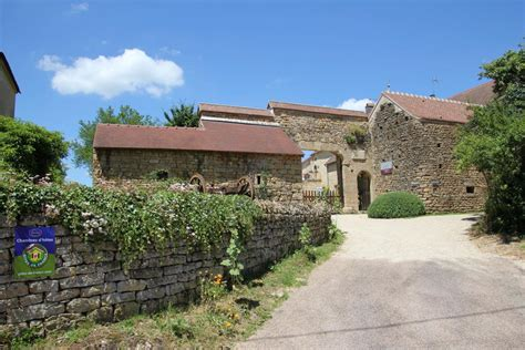 chambres d hotes vezelay chambre d h 244 tes n 176 89g2222 224 fontenay pres vezelay yonne