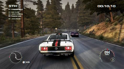 free download for photo grid free download for laptop grid 2 download free for pc free games download
