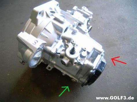 Golf 4 Automatikgetriebe Lwechsel by Tut Getriebe 246 Lwechsel Golf3 De