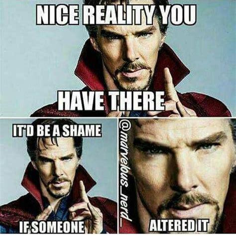 Fullmetal Alchemist Kink Meme - 25 best memes about i top 25 dr strange funny memes 1 dr