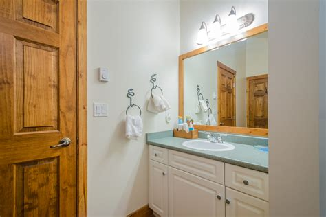 weekend bathroom remodel the best 28 images of weekend bathroom remodel one
