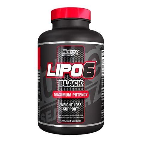 supplement lipo 6 nutrex lipo 6 black 120 caps emagrecer corposflex