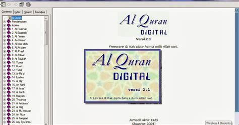 Sehat Cara Al Qur 039 al qur an digital version free by zgaspc
