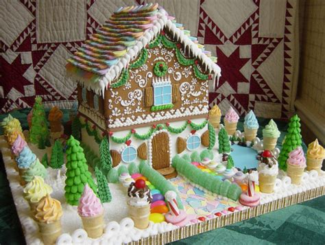christmas candy house designs candy house tumblr