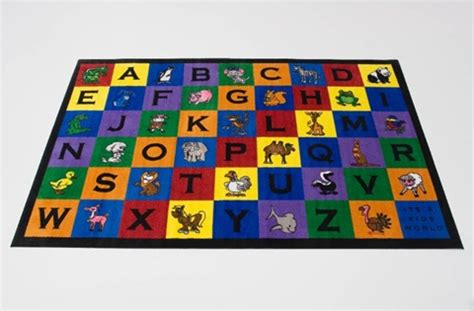 educational rugs educational rugs for room interior design