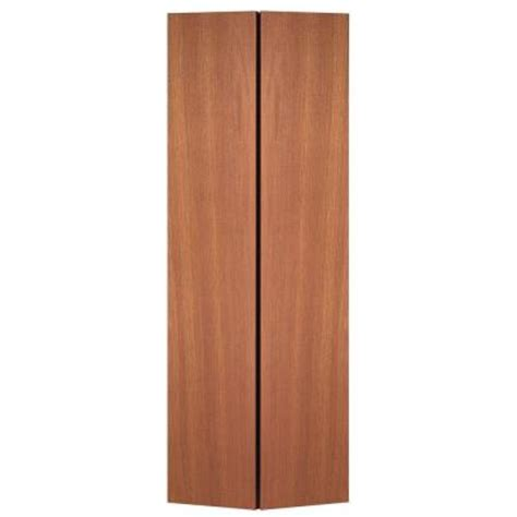 hollow core interior doors home depot masonite smooth flush hardwood hollow core unfinished