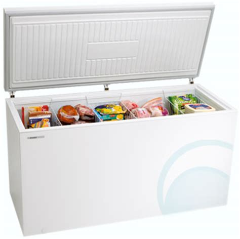 Spare Part Lemari Es freezer replacement energy efficient appliances