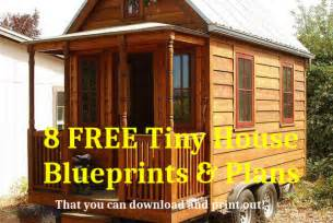 build your own house plans for free