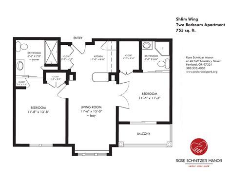 2 wing bedroom 100 floor plan of a two bedroom flat two bedroom