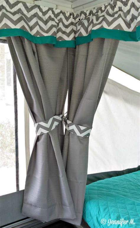 pop up cer curtain ideas pop up curtains 28 images pop up cer makeover curtains