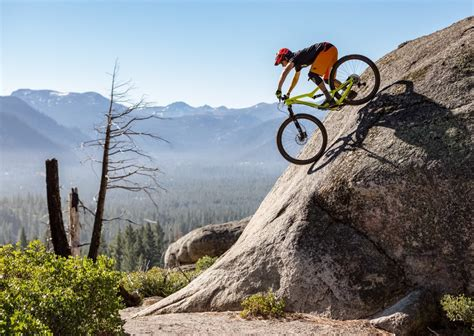 best trail mtb the best trail mountain bikes of 2018 outdoorgearlab