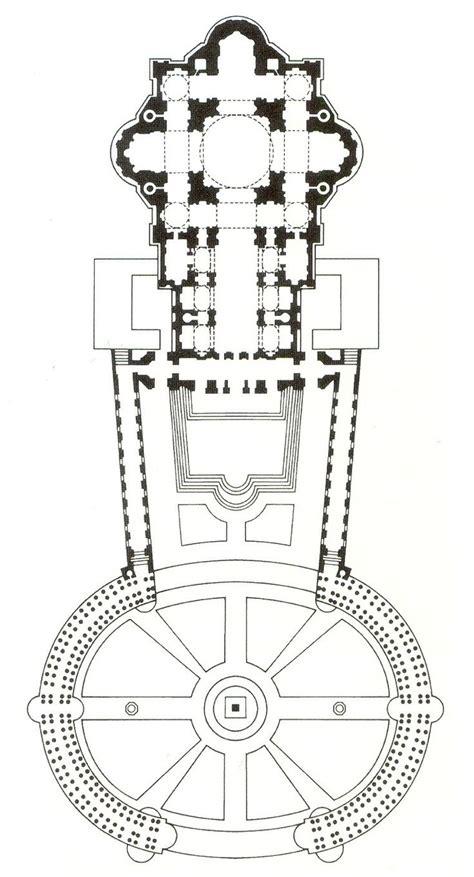floor plan of hagia 100 floor plan of hagia 100 villa rustica