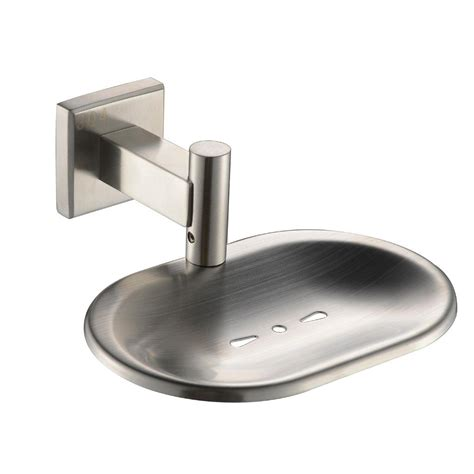 stainless steel hand sus 304 stainless steel wall mounted bathroom brushed hand