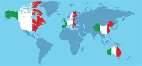 tre estero come a casa h3g easy pass per l estero ma conviene davvero