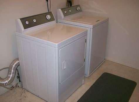 Hair Dryer Repair Atlanta used oreck xl professional air purifier type 2 air8w