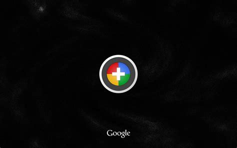 google wallpaper black google plus wallpaper black universe orangeinks