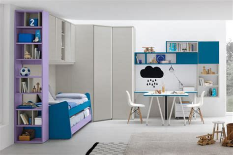 camerette arredamento camerette bari offerte camerette per bambini l