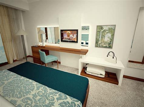 design brief hotel room simple hotel room design on behance