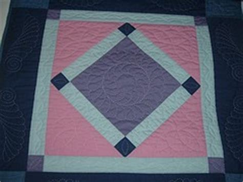 ravelry amish baskets crochet quilt pattern by c l halvorson free diamond square amish quilt pattern quilts patterns