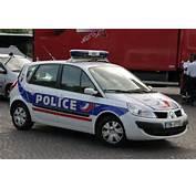 Photos Car Crash Chp Death Died Nikki Catsouras Pictures