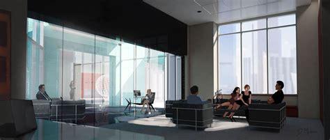 marvela interiors artstation iron man 3 pepper pott s office david moreau