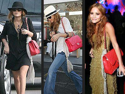 Jimshoney Mini Bag shes in fashion kate fashion week 2