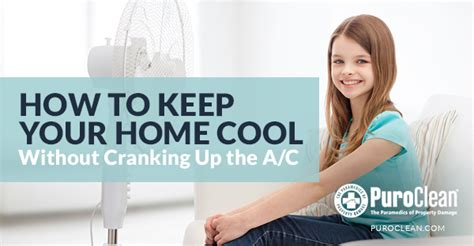 how to keep your house cool how to keep a house cool without ac 28 images 12 best