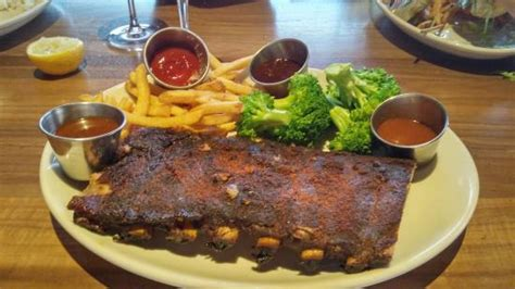 Wood Ranch Gift Card - woodranch bbq grill picture of wood ranch bbq grill san diego tripadvisor