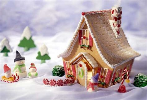 gingerbread house design patterns gingerbread house patterns not your ordinary gingerbread houses