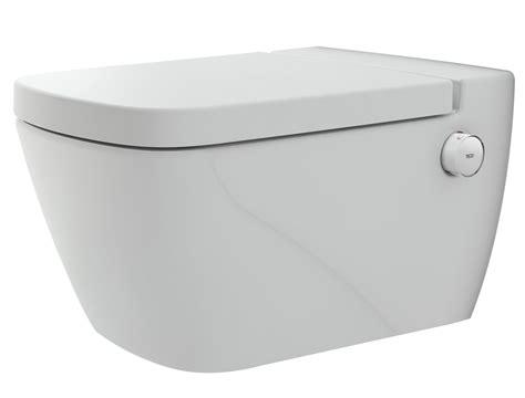 teceone wc dusch wc und washlet markt 252 bersicht und produkt 252 berblick