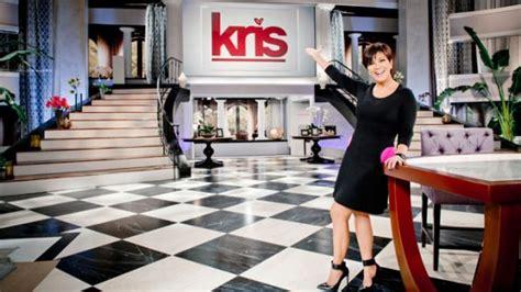 kris jenner officeenvy fox stations won t carry kris jenner s talk show next fall