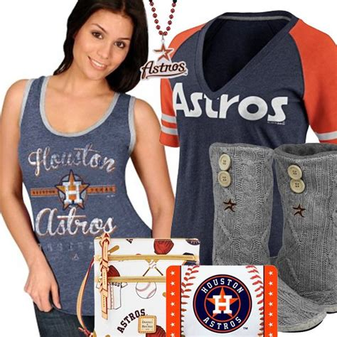 houston astros fan shop cute houston astros fan gear houston astros fashion
