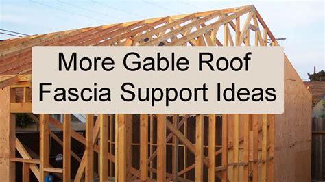 brace gable end roof framing best roof 2018