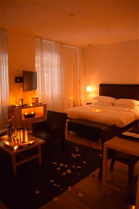 petals room decoration room decoration with petals picture of the bryant park hotel new york city tripadvisor