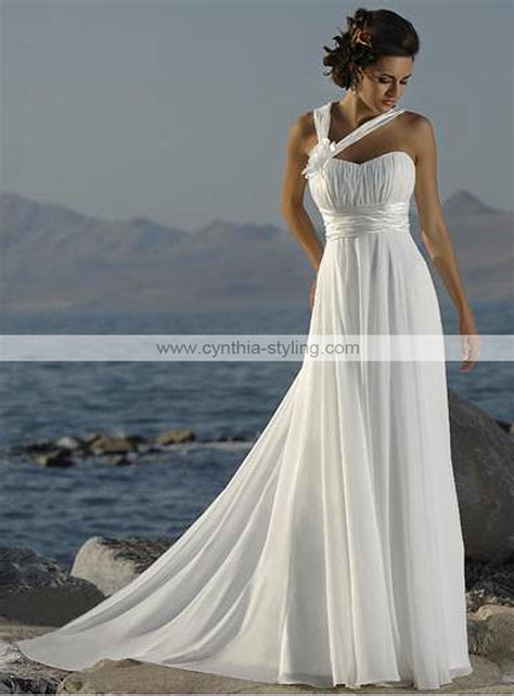 White Linen Wedding Dresses by White Linen Wedding Dress Dress Edin