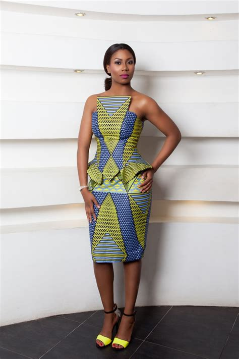 video naija cus women get freaky and wild 18 structured pieces meet african prints check out stylista