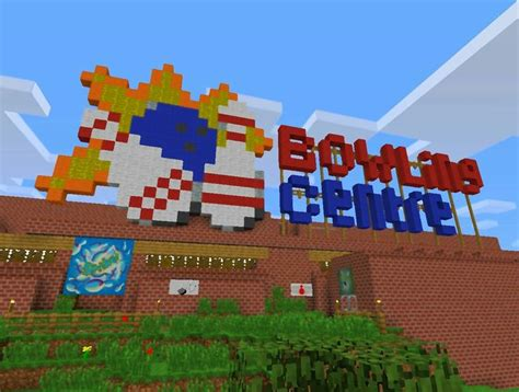 1000 Images About Minecraft Ideas 1000 Images About Minecraft Building Ideas On