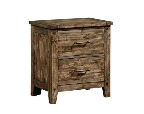 featured friday nelson bedroom set american freight blog