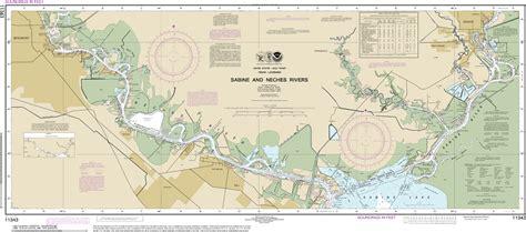 northeastern map nautical maps northeastern us cdoovision