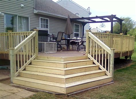 patio step ideas best 25 deck stairs ideas on deck steps stairs width and deck step lights