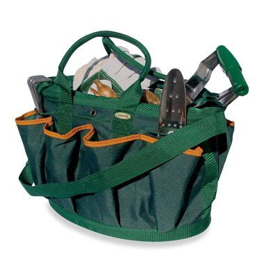 sewing pattern garden tool bag 17 best images about garden bags for inspiration on