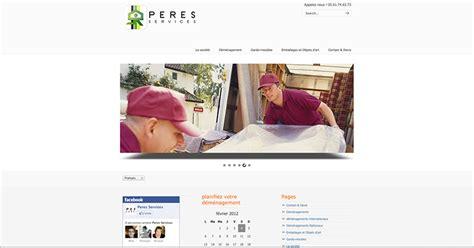 lenovo b590 themes le site de la soci 233 t 233 peres services est en ligne net