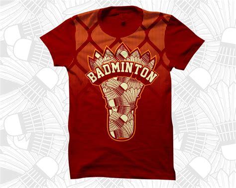 desain baju untuk konvokesyen sribu office uniform clothing design desain baju untuk ba