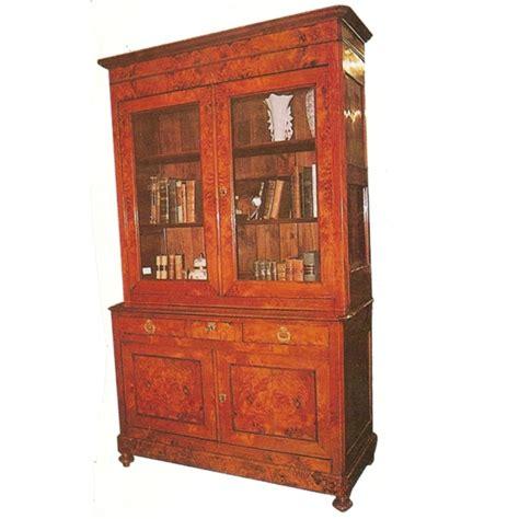 libreria prezzo libreria e prezzi librerie antiche offerte prezzi
