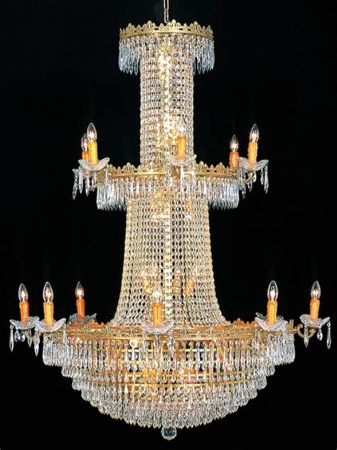lustre imitation cristal pas cher lustre faux cristal pas cher