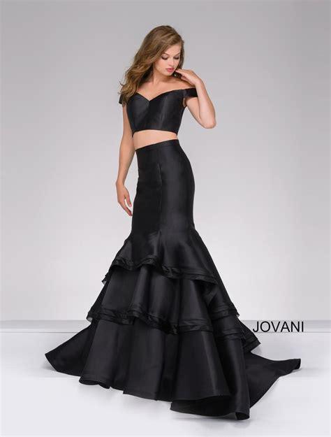 store locator jovani fashion jovani prom at synchronicity boutique jovani prom 46866