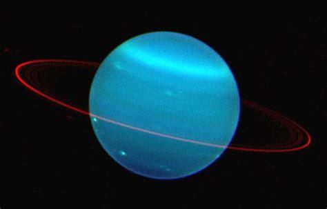 Space Suche by Uranus Planeten Sterngucker Br