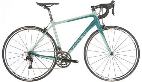 Rennrad Rahmen Lackieren Lassen Kosten by Fantastisch Fahrradrahmen Rechner Galerie